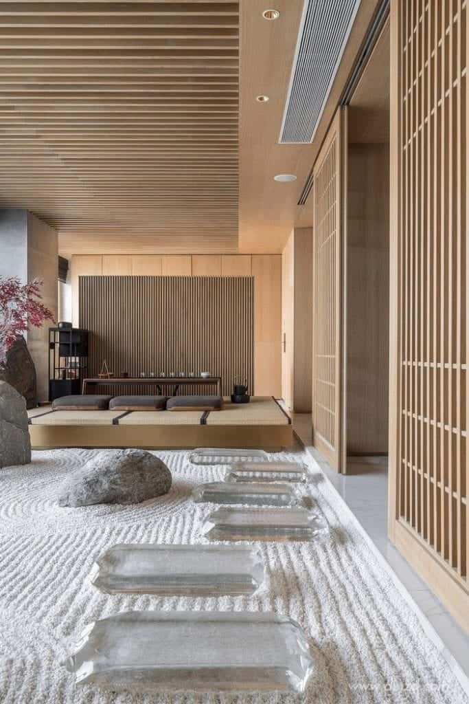 What Are 11 Key Features Of Japanese Interior Design Tilen Space,Best Fonts For Graphic Design