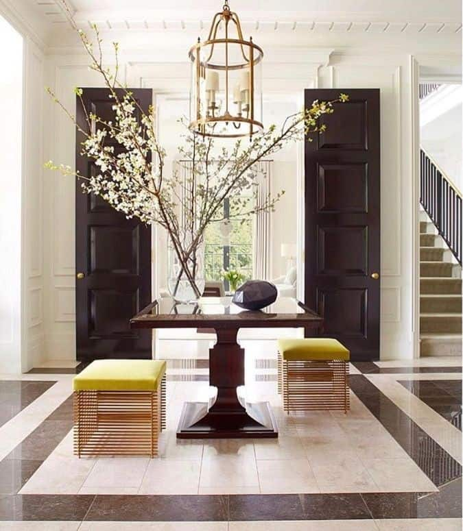 What Is Harmony And Unity In Interior Design? Best ...