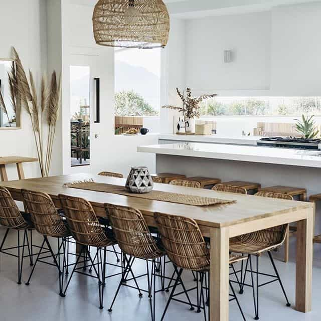 Details in interior are very important | make sure you do them right