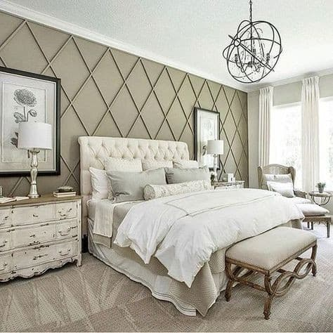 What Are 7 Principles Of Interior Design Base Of Each Design