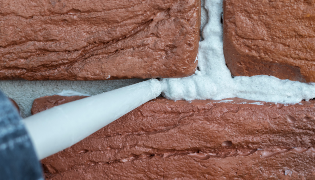 How Long Does it Take Grout to Dry?