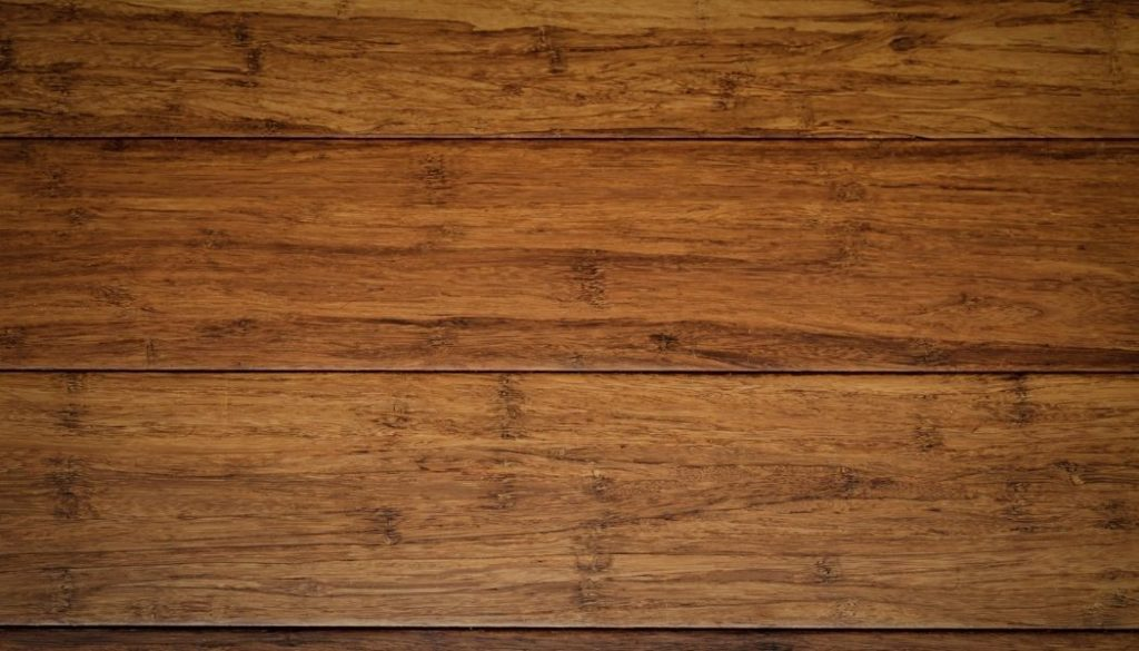 Why Does Bamboo Flooring Expand