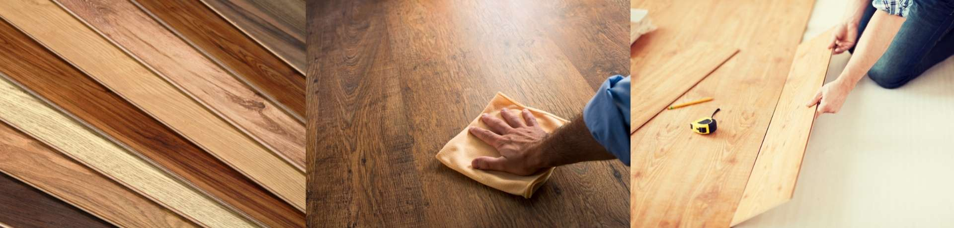 Flooring decision doesn't need to be complicated