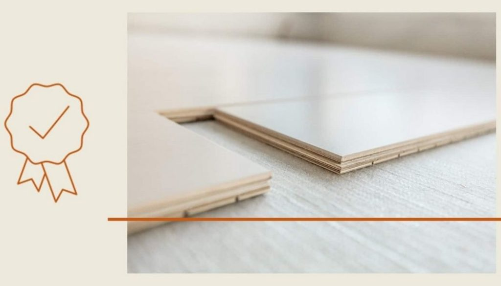 All about Bamboo Flooring Warranty