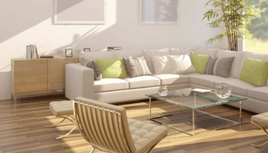 Does Bamboo Flooring need to acclimate?