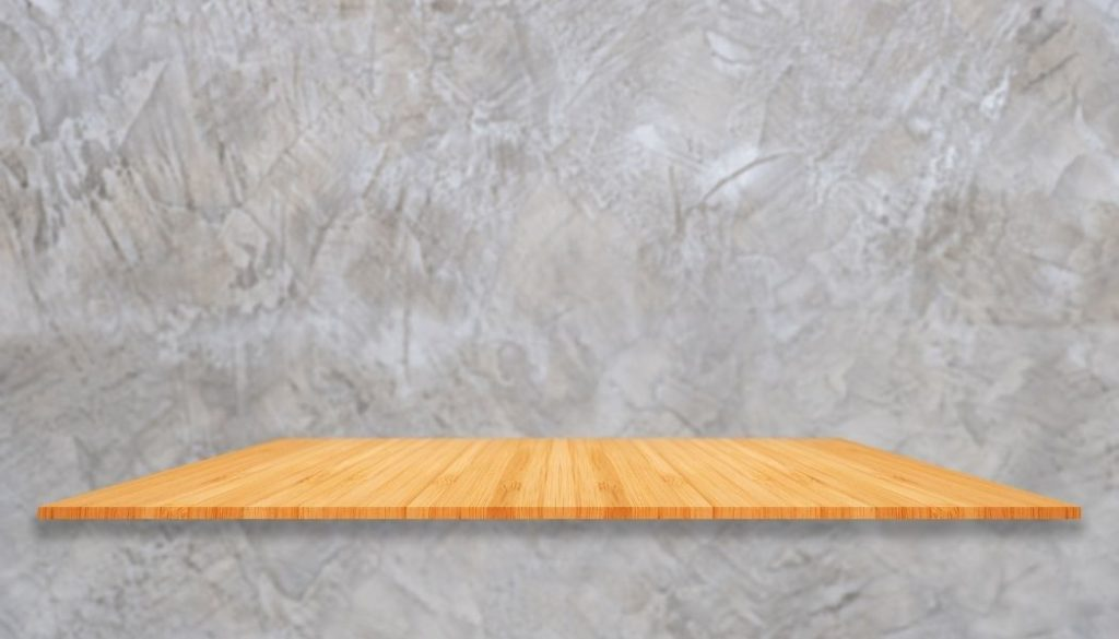 Can Bamboo Floors Be Installed Over Concrete