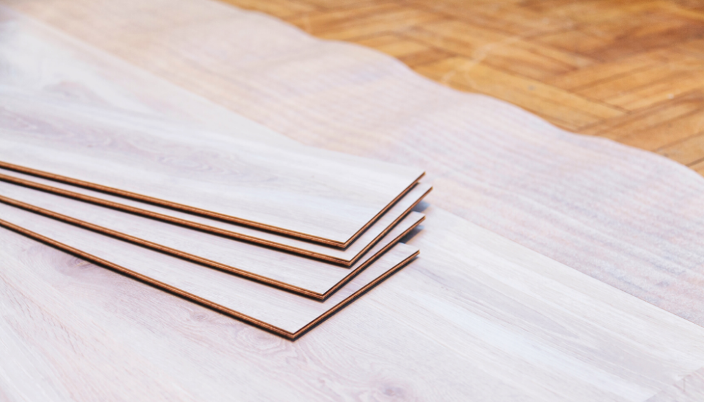 How to Choose Laminate Flooring Thickness
