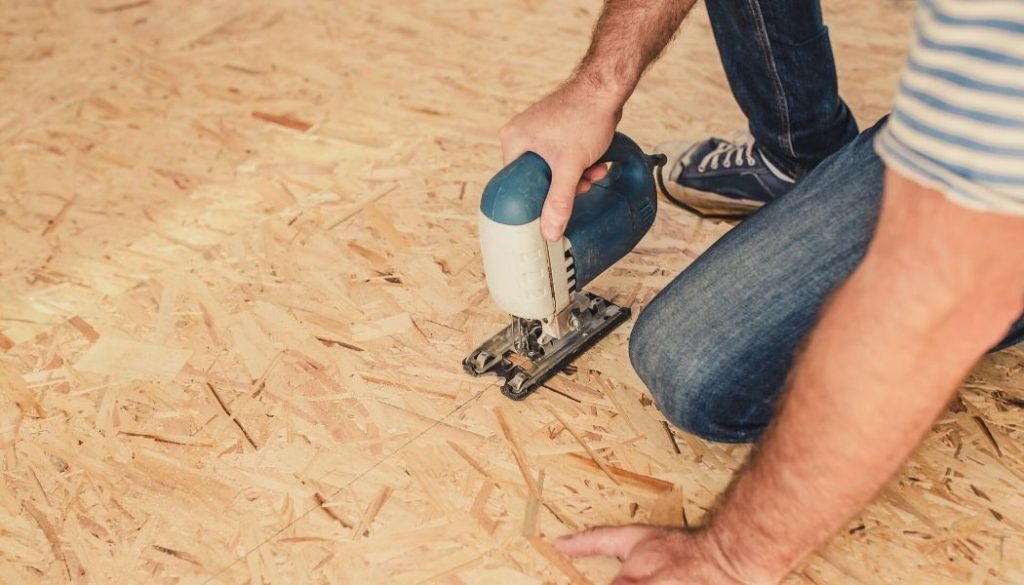 What Are the Pros and Cons of Plywood?